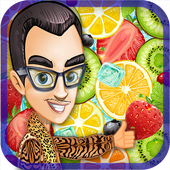 PPAP GAME icon