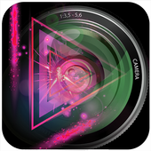 Power Video Player icon