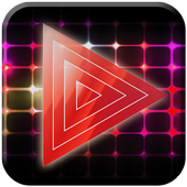 Play Tune icon