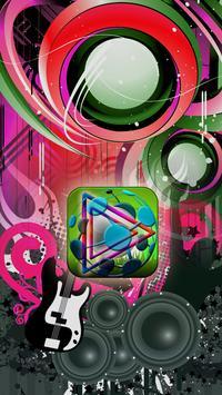 360 Player apk screenshot