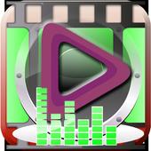 Player Plus icon