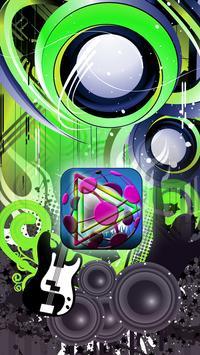 Player X apk screenshot