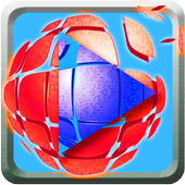 Pro Videoplayer Download icon