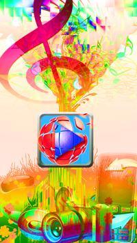 Pro Videoplayer Download apk screenshot