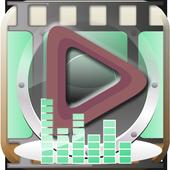 Qplayer icon