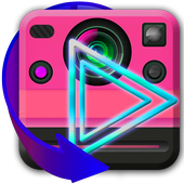 Top Video Player App icon