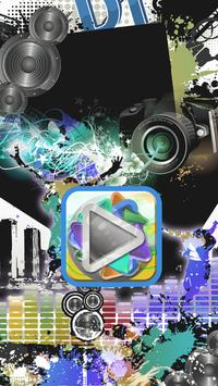 Viz Video apk screenshot