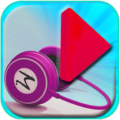 Video Codec Android icon