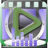 Video Grabby icon