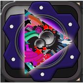 Video Movie Onsite icon