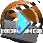 Video Player for My Phone icon