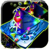 Video Radar icon