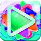 Video Shop icon