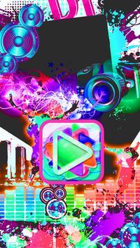 Video Shop poster
