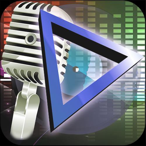 Imovie Android