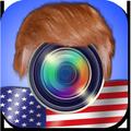 Trump Hair Photo Maker Editor