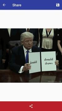 Donald Draws Executive Free 17 screenshot 2