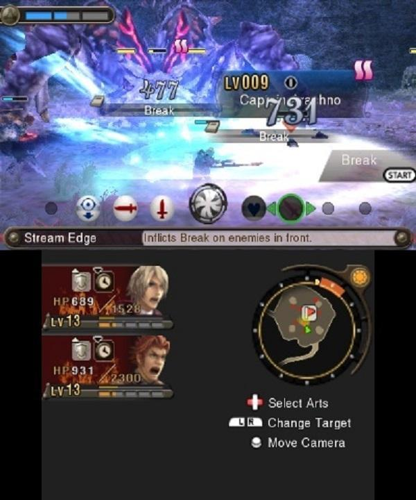 e3DS Pro emu for Android - APK Download