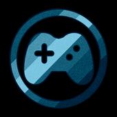 e3DS Free icon