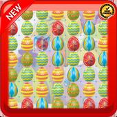 Easter Egg Games иконка