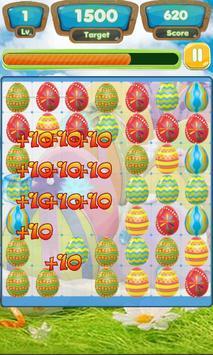 Easter Egg Games скриншот 2