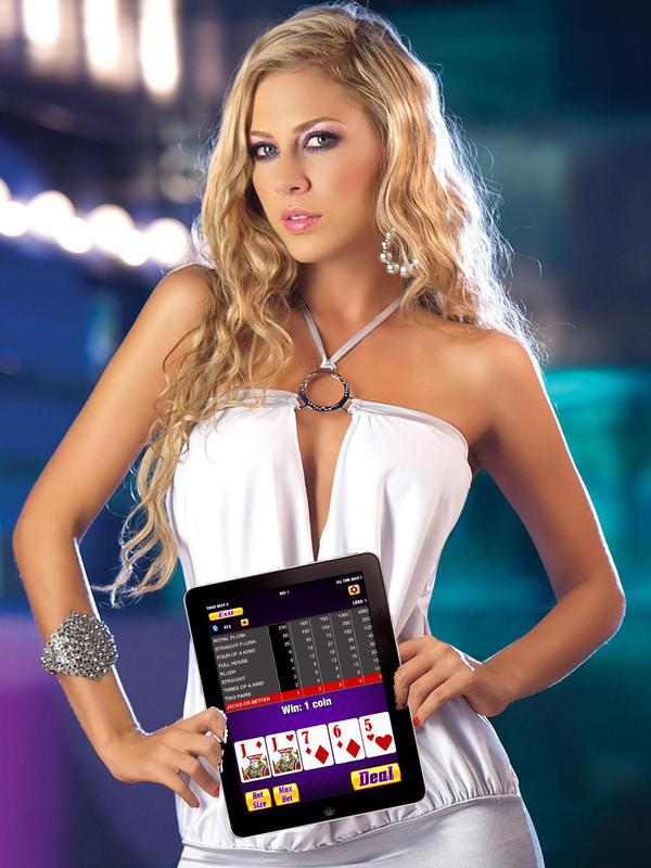 Sexy Adult Strip Poker For Android - Apk Download-8603