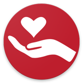 Donor App icon