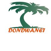 Dondwanet icon