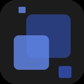 Recargas-Store icon