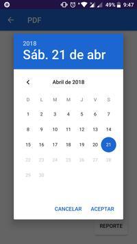 Recargas-Store screenshot 4