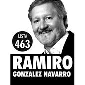 Dónde voto a González Navarro icon