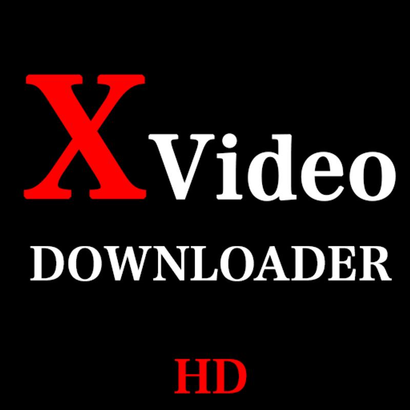 Xvideos download video