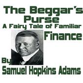 The Beggar's Purse by Samuel Hopkins Adams icon