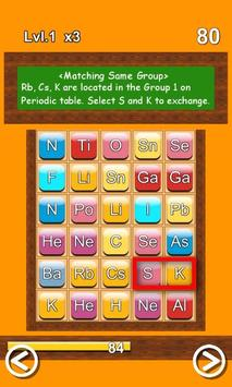 ptPuzzle Lite screenshot 2