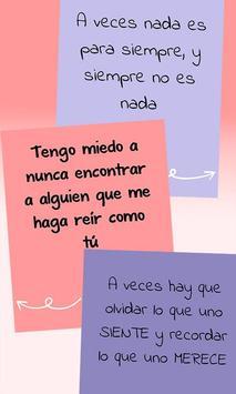 Frases Románticas Y De Amor для андроид скачать Apk