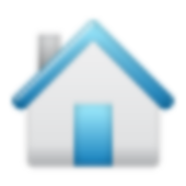 호비스 지니 로봇 홈 (런처) icon