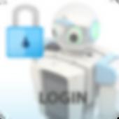 호비스 지니 로그인 icon