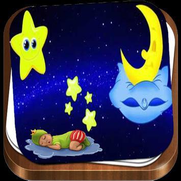 Cerita Dogeng Sebelum Tidur poster