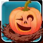 Halloween Training icon