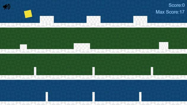 Jump Box Jump apk screenshot