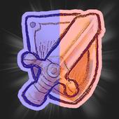 Rotate Defense icon