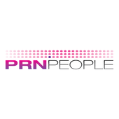 PRN People icon