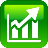 Trade Signaller icon