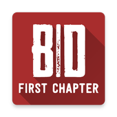Bunker Defender First Chapter icon