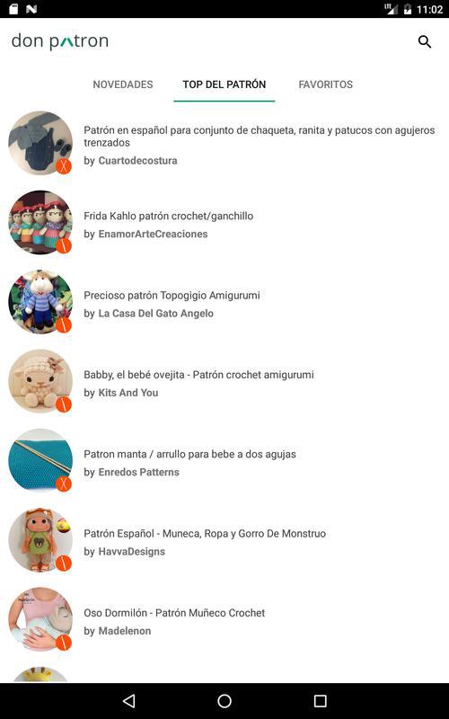 Lujo Patrón De Crochet Libre Para Manta De Bebé Para Principiantes ...