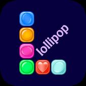 Lollipop 99 icon