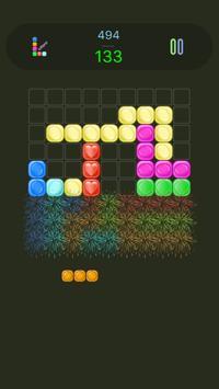 Lollipop 99 apk screenshot