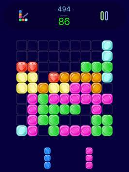 Lollipop 99 screenshot 5