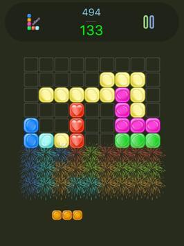 Lollipop 99 screenshot 6