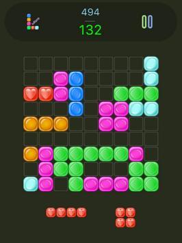 Lollipop 99 screenshot 9